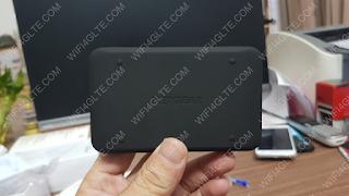 Netgear 790S,Wifi 4G Netgear