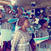 CAC Salvation Zonal Headquarters Choir celebrates 35th anniversary