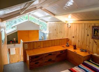 projeto-casa-pequena