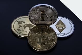 6 أسباب تجعلك تستثمر في العملة المشفرة 2020