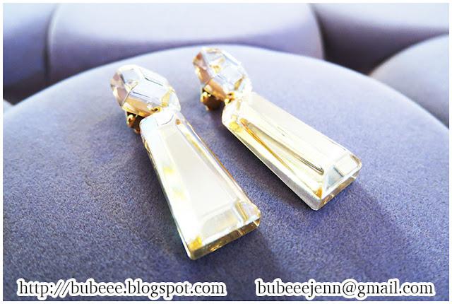https://1.bp.blogspot.com/-AueXBIS4c4s/WKCAvreV5eI/AAAAAAAAmbY/oi6HBJxM4l8Gezy0b8SZU47He-xC1rHQQCLcB/s640/valentinesday_outfit6A.jpg