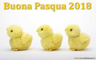 Auguri di Buona Pasqua Immagini 2018 Auguri di Pasqua; Frasi di Buona Pasqua, Messaggi di buona pasqua 2018!