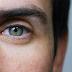Δείτε αν αλλάζουν χρώμα τα μάτια