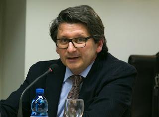 Assoporti si rivolge al Ministro delle Infrastrutture e dei Trasporti