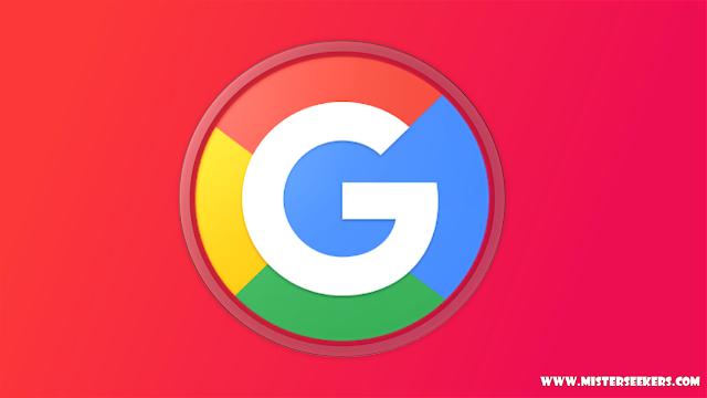 Google Buka Lowongan. Cek Syarat dan Ketentuannya Kerja Impian di Kantor Raksasa Internet Google Indonesia