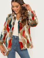 https://fr.shein.com/Colorful-Faux-Fur-Coat-p-591369-cat-1735.html