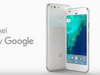 Harga Hp Google Android Pixel & Pixel XL, Perbandingannya Dengan iPhone 7