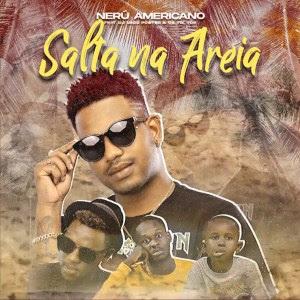 Nerú Americano - Salta na Areia (Feat DJ Vado Poster & Os Tik Tok)