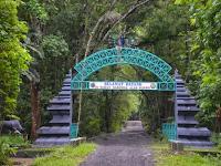 Ngeri! Deretan Kerajaan Gaib Ini Ada di Indonesia, Nomor 3 Sangat Familiar