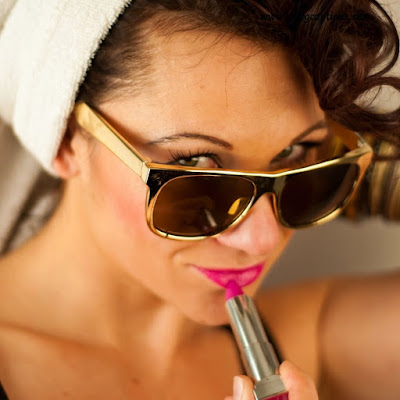 Lipstick Captions,Instagram Lipstick Captions,Lipstick Captions For Instagram