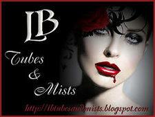 http://lbtubesandmists.blogspot.com/