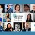 BEYOND THE BOX e i Focus Group: un nuovo successo