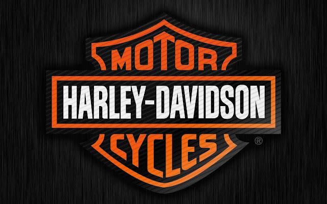 harley-davidson-motorcycles-famous-emblem-logo-design