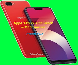Oppo-A3s-Flash-File-Without-Password-Download