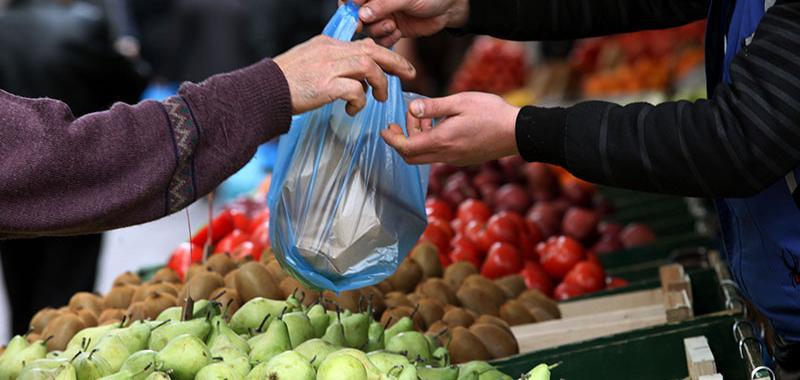 Δήμος Αβδήρων:  Ανανέωση αδειών πωλητών στις λαϊκές αγορές