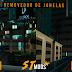 MTA SA - Removedor de Janelas em LS