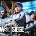 Ubisoft revela grandes cambios al programa de eSports de Rainbow Six para 2020 y a futuro.