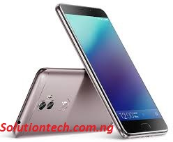 Gionee S10 Lite With 32GB Internal Memory, Specs and Price Gionee S10 Lite With 32GB Internal Memory, Specs and Price