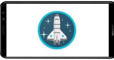 تنزيل برنامج Shuttle VPN Pro mod premium مدفوع مهكر بدون اعلانات بأخر اصدار من ميديا فاير