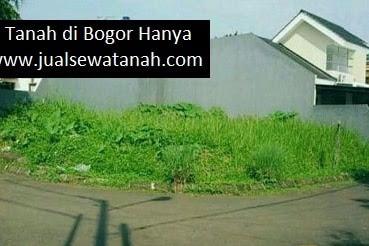 Tips Jual Tanah di Bogor Agar Cepat Laku
