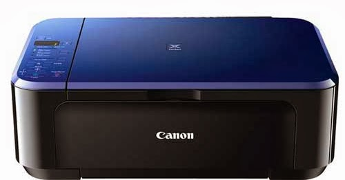 Canon mg2270 scanner