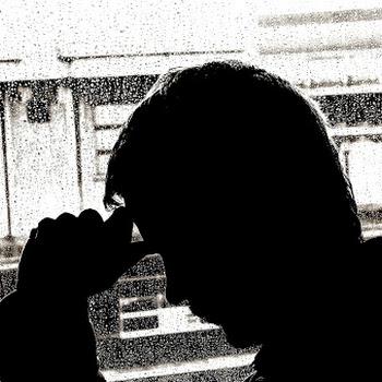 متلازمة توريت - Tourette syndrome