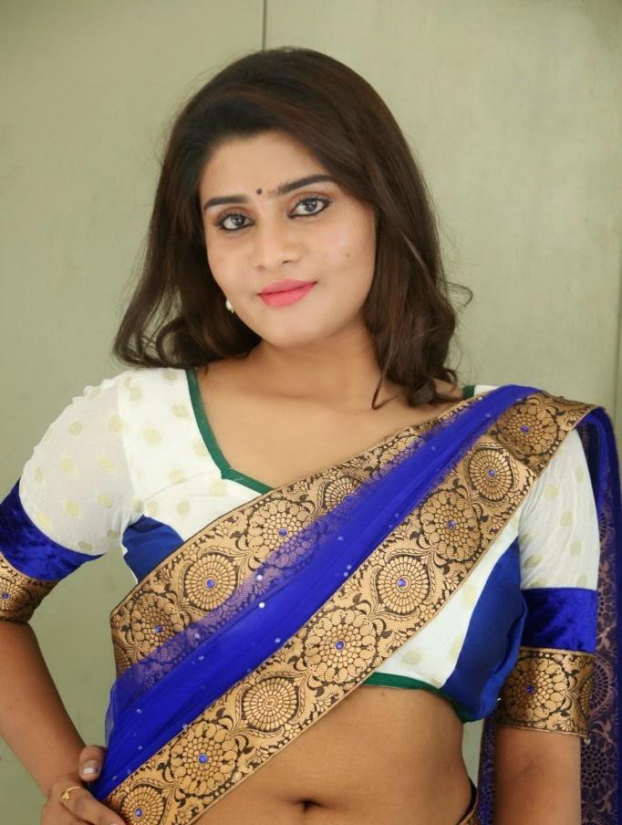 Health Sex Education Advices By Dr Mandaram Kerala Mallu -2930