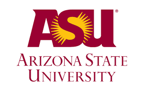 Arizona State University B. Davis Scholarship