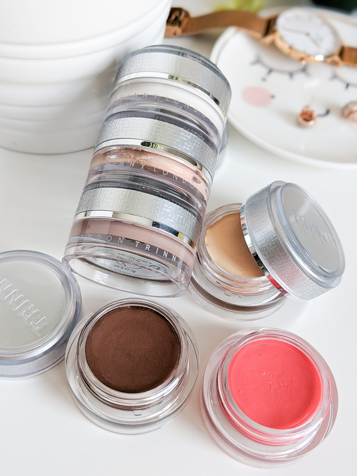 Trinny-london-stackable-makeup