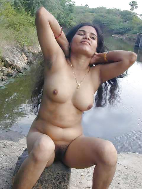 tamil nadu aunty boobs