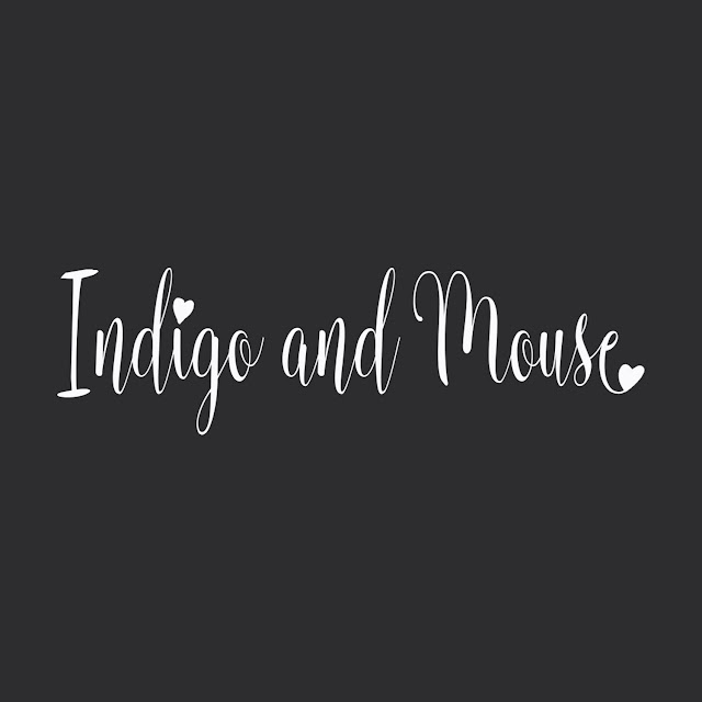 indigo and mouse, pet blogger, dog blog, dog blogger, essex blogger, lifestyle blogger