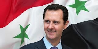 Dinasti Minoritas Ekstremis Syiah Nushairiyah di Suriah, Warga Sunnni Dibantai Brutal