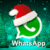 {Whatsapp} 77+ Best Merry Christmas 2016 Whatsapp Status* updates messages