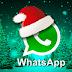 {Whatsapp} 77+ Best Merry Christmas 2016 Whatsapp Status* updates messages