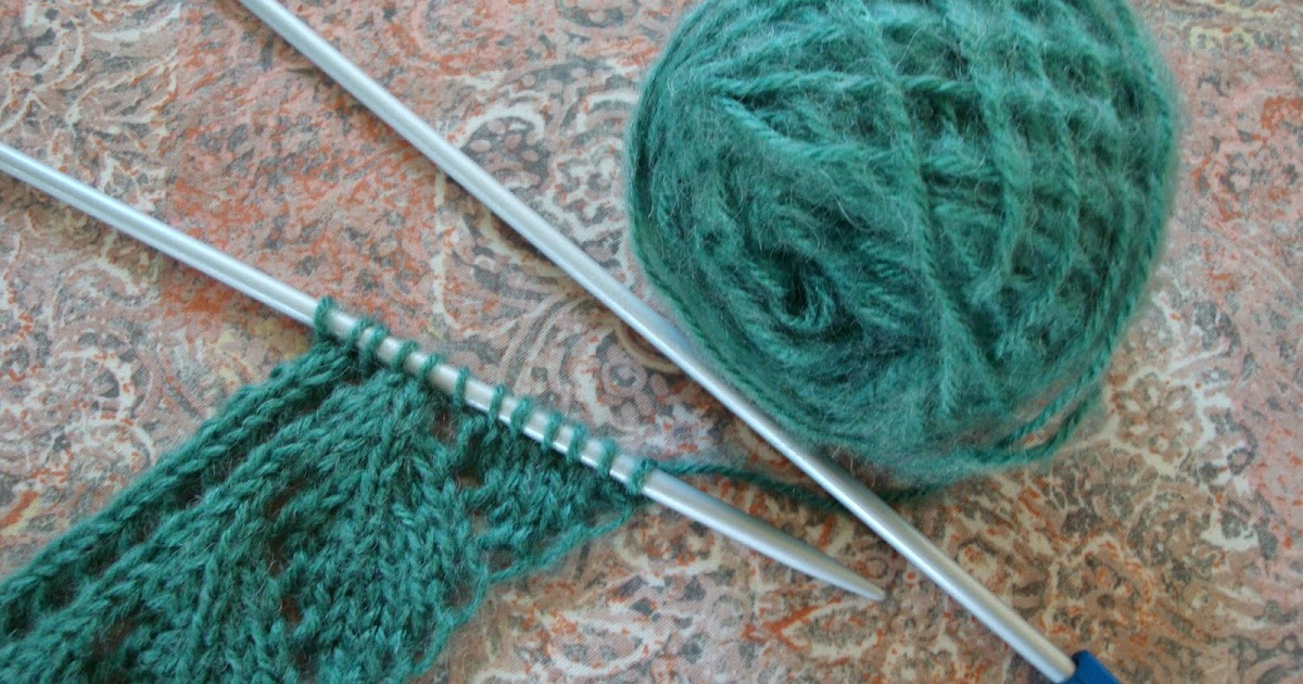 Knitting Charts How To Read : Χειροτεχνήματα Πώς διαβάζω ένα πατρόν πλεξίματος how to