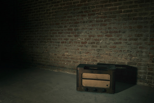 radio-fox-in-a-box