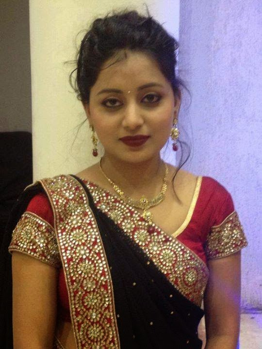 and y company in bangalore dating