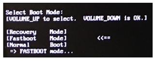 Cara-Bootloader-Realme-3-Pro