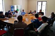 DPRD Parepare Gelar Rapat Dengar Pendapat Bersama Nelayan