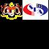 Iklan Jawatan kosong Suruhanjaya Perkhidmatan Awam : PLAN MALAYSIA / Job Vacancy