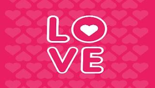 Love Status In English For Girlfriend, Love Status In English For Whatsapp