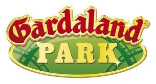 Sconto di 7,5€ per Gardaland e biglietto omaggio 3x2