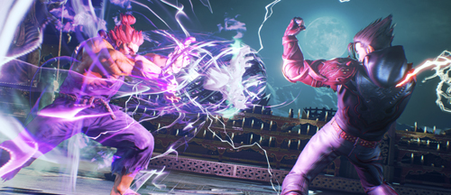 tekken-7-trailer-and-images