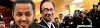 Anwar buka lembaran baru politik M'sia - Farhash