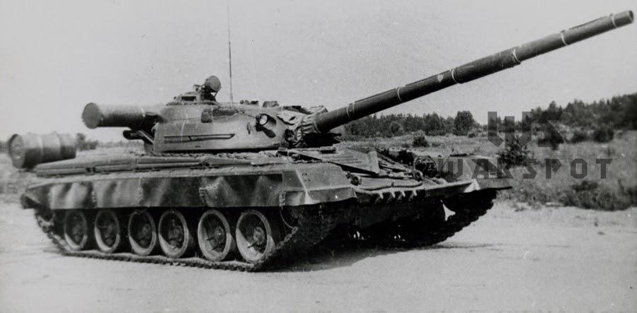 www.tankarchives.ca