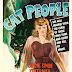 Curiosidades: The Cat People 1942 - Horror Hazard
