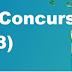 Resultado Timemania/Concurso 1131 (13/01/18)