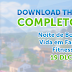 Download The Sims 4 Completo v1.31 + 19 DLCs inclusas + Crack