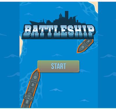 battleship, game jadul, rekomendasi  game jadul