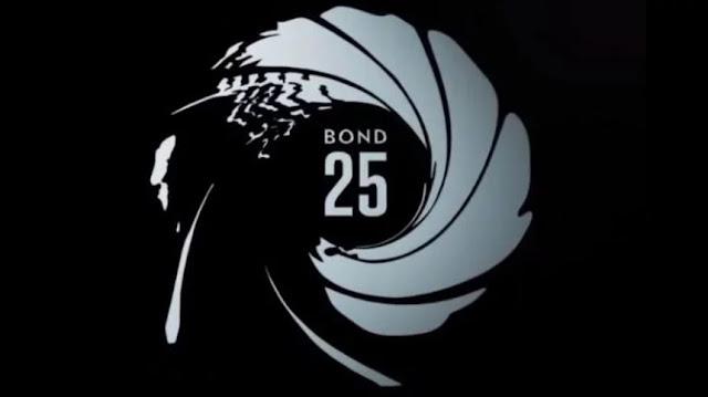 presentacion de bond 25